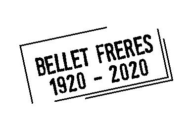 logo_tampon_penché