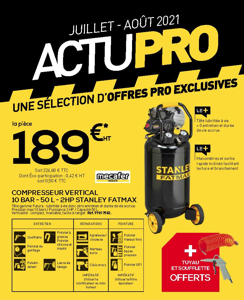 ACTUPRO_Juillet Aout_Page_1